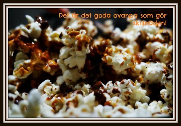 Det goda ovanpå popcorn2