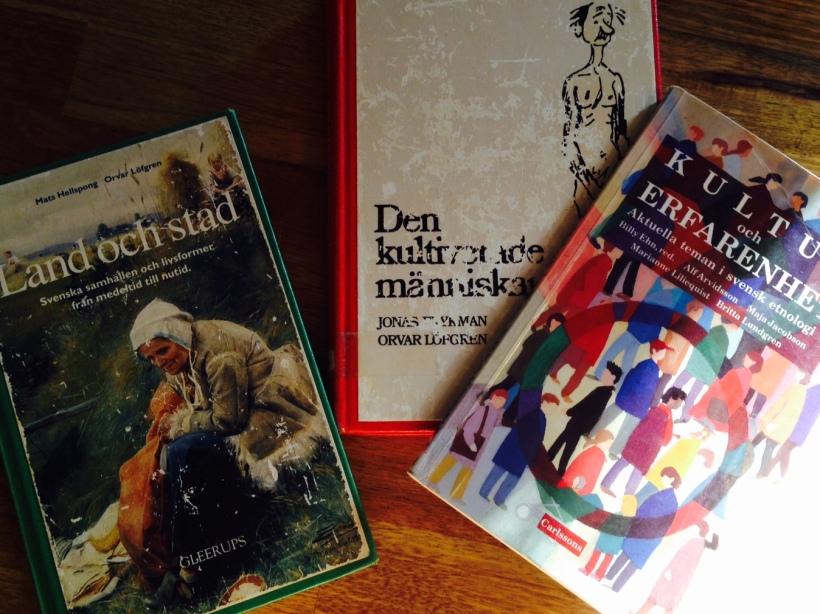 etnoböcker2