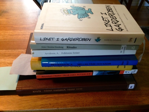 etnoloiböcker